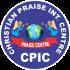 Christian Praise Int'l Centre
